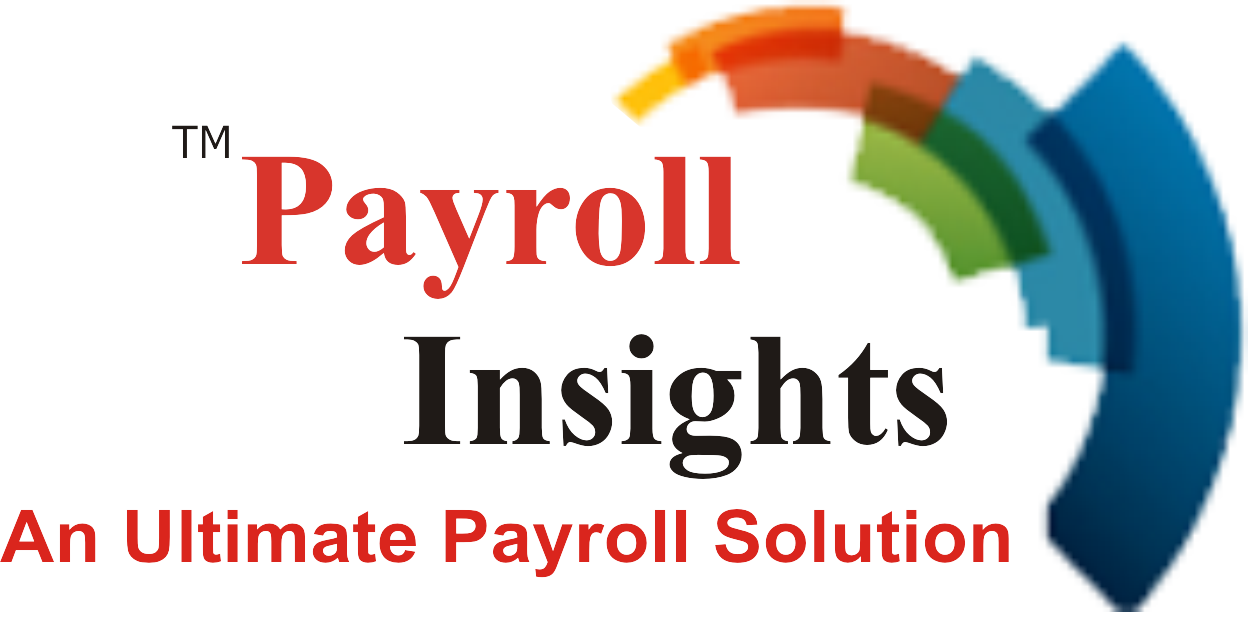 Payroll Software Solutions in India – Payroll Insights